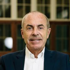 Jean-Louis Appelmans